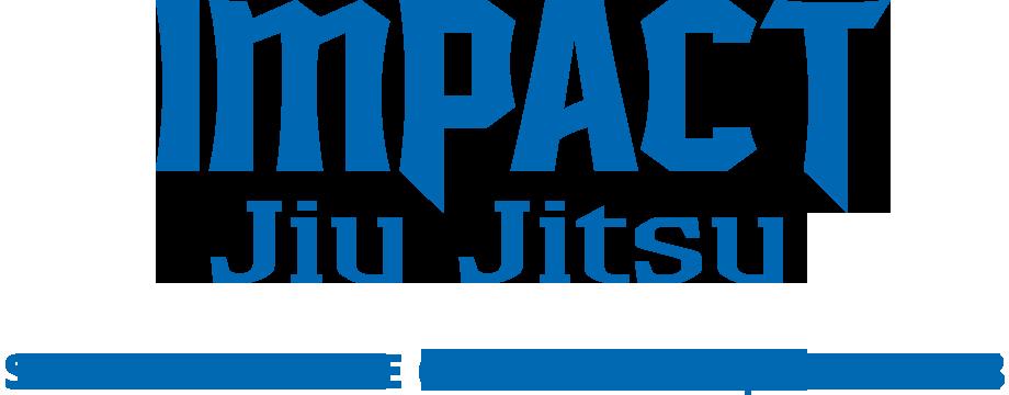 Classes – Impact Jiu Jitsu